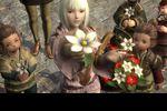 Final Fantasy XIV - 31
