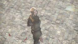 Final Fantasy XIV - 32