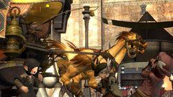 Final Fantasy XIV - 33