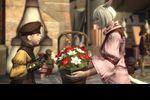 Final Fantasy XIV - 34