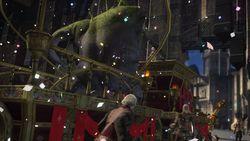 Final Fantasy XIV - 39