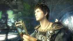 Final Fantasy XIV - 3