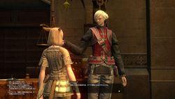 Final Fantasy XIV - 46