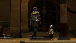 Final Fantasy XIV - 47