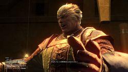 Final Fantasy XIV - 48