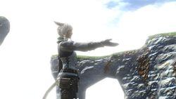 Final Fantasy XIV - 4