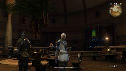Final Fantasy XIV - 52