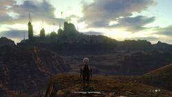 Final Fantasy XIV - 53