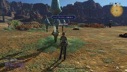Final Fantasy XIV - 54
