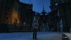 Final Fantasy XIV - 58