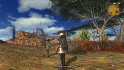 Final Fantasy XIV - 59