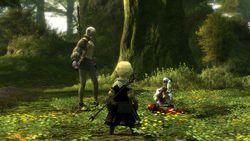 Final Fantasy XIV - 5