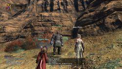 Final Fantasy XIV - 61