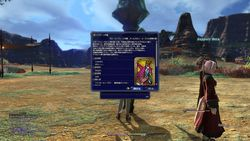 Final Fantasy XIV - 62