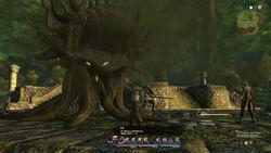 Final Fantasy XIV - 64