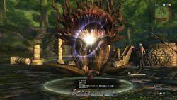 Final Fantasy XIV - 65