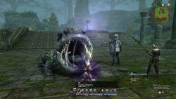 Final Fantasy XIV - 66