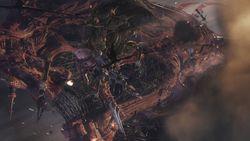 Final Fantasy XIV - 6