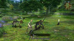 Final Fantasy XIV - 7