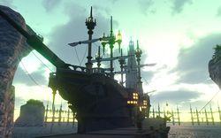 Final Fantasy XIV - 8