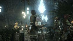 Final Fantasy XIV - 9