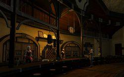 Final Fantasy XIV - Comparatif - 3