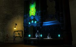 Final Fantasy XIV - Comparatif - 4