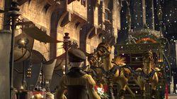 Final Fantasy XIV Online - 2