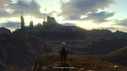Final Fantasy XIV Online - 3