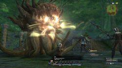Final Fantasy XIV Online - 7