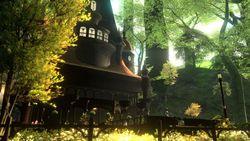 Final Fantasy XIV Online - 9