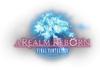 Final Fantasy XIV 2.0 : nouveau départ baptisé A Realm Reborn