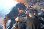 Final Fantasy XV : démo jouable Episode Duscae 2.0 annoncée