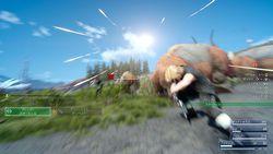 Final Fantasy XV - 17