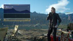 Final Fantasy XV - 1