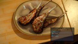 Final Fantasy XV - 25