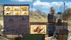 Final Fantasy XV - 26