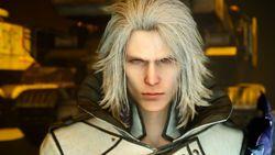 Final Fantasy XV - 2