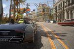 Final Fantasy XV : la conduite en vidéo de gameplay, sortie confirmée pour 2016