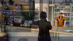 Final Fantasy XV - 5