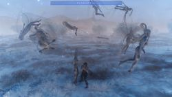Final Fantasy XV - 9