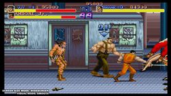 Final Fight Double Impact (5)