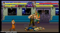 Final Fight Double Impact (8)