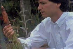 fini_les_pommes_vive_les carottes_Steve_Jobs_NeXT_1985-GNT
