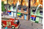 Fire Departement 3 - Image 1 (Small)
