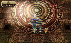 Fire Emblem 3DS - 3