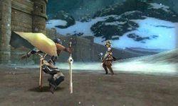Fire Emblem 3DS - 6