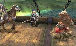 Fire Emblem 3DS - 8