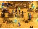 Fire emblem the goddess of dawn image 14 small