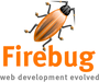 Firebug : développer un site via une interface Firefox